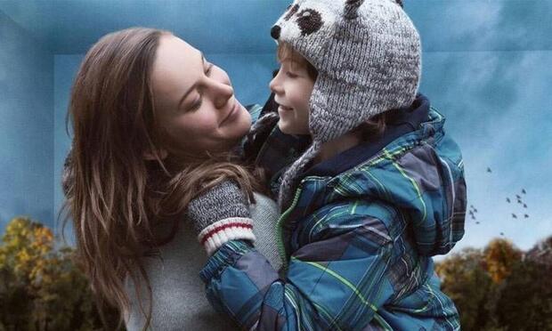 Mutlaka izlemeniz gereken 10 anne-çocuk filmi