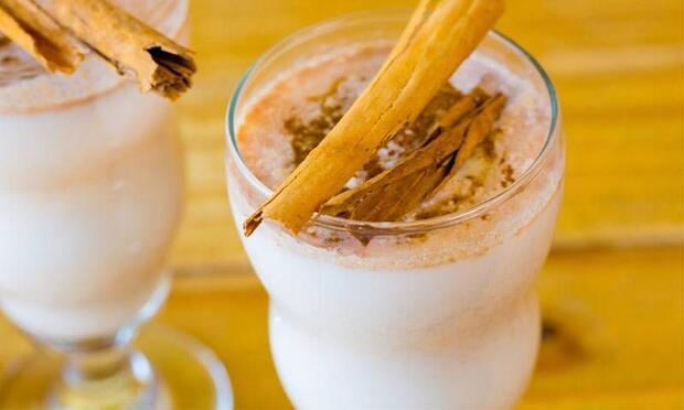 Tarçınlı süt göbek yağlarını eritiyor!