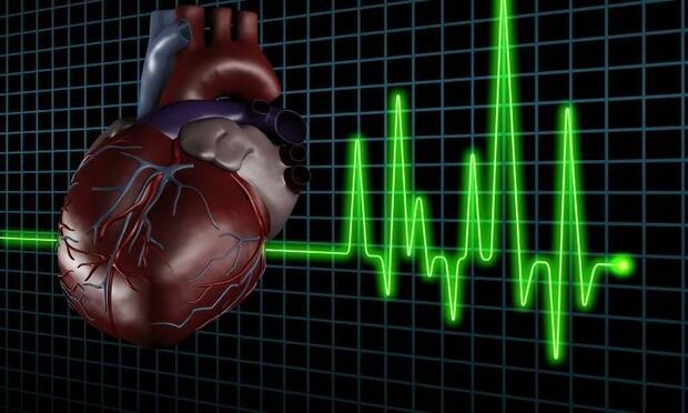 Aort damarı yırtılması nedir, neden olur?
