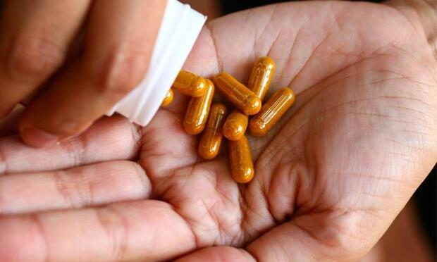 Tiroid ilacını gereksiz yere kullanmayın!