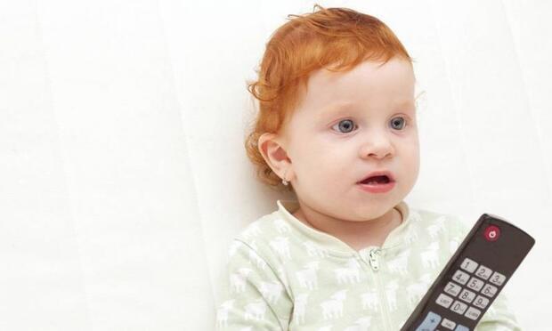Teknolojinin çocuklar üzerindeki etkisi