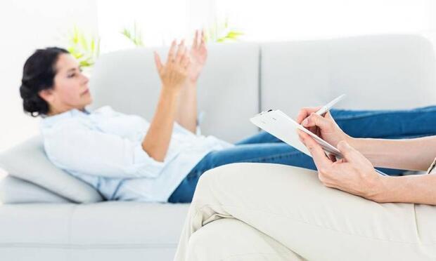 'Sanal gerçeklik terapisi' kaygıları azaltıyor