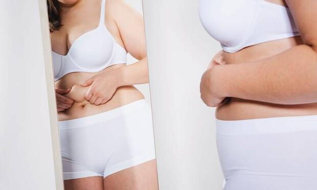 Tüp mide ameliyatı kimler için uygun?