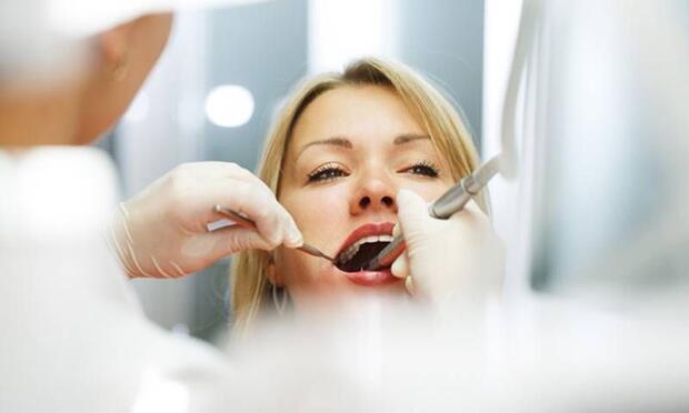 Tatile çıkmadan dişlere check up şart!