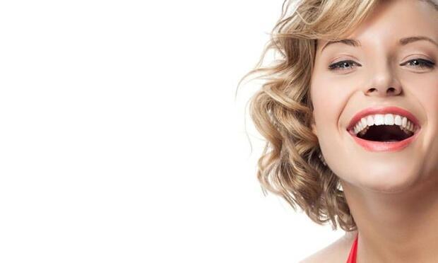 Ağız ve gülüş estetiğinde dikkat edilmesi gerekenler