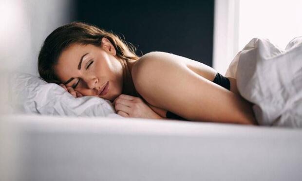Yaz sıcağında kaliteli uyumanın ipuçları