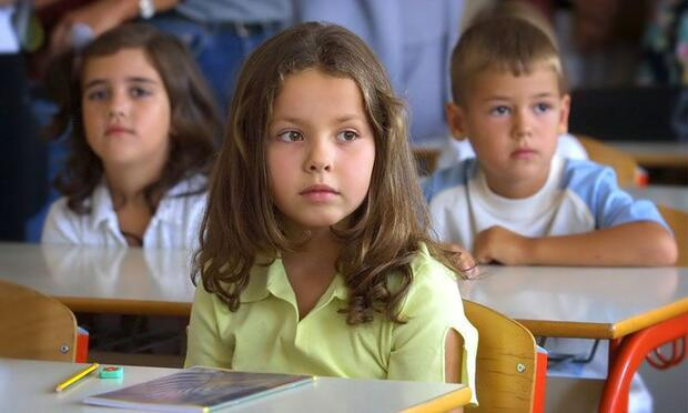 Çocuklar bitlenmeye karşı nasıl korunmalı?