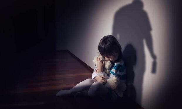 Cinsel tacize karşı sessiz kalmayın!