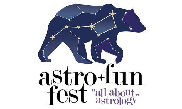 Astrolojiye dair her şey bu festivalde!