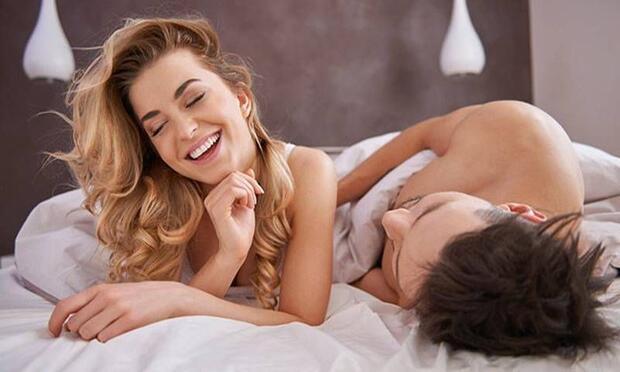 Sık ilişkiye girmek sperm kalitesini düşürür mü?