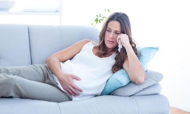 Hamilelik ruh sağlığını nasıl etkiler?