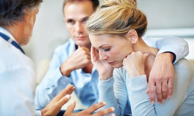 Kısırlık testi nedir? Hangi durumlarda yapılır?