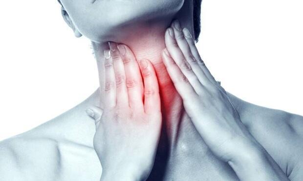 Tiroid ameliyatı öncesi nelere dikkat edilmeli?