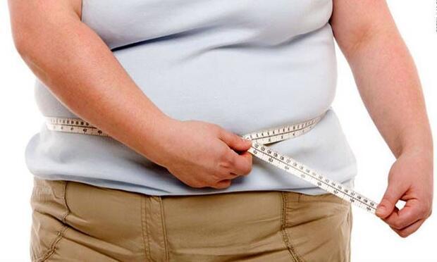 Obezite neden tedavi edilmeli?