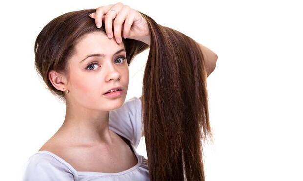 Mezoterapi ile saç operasyonları nasıl yapılır?