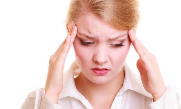 Migren ameliyatına kimler adaydır?