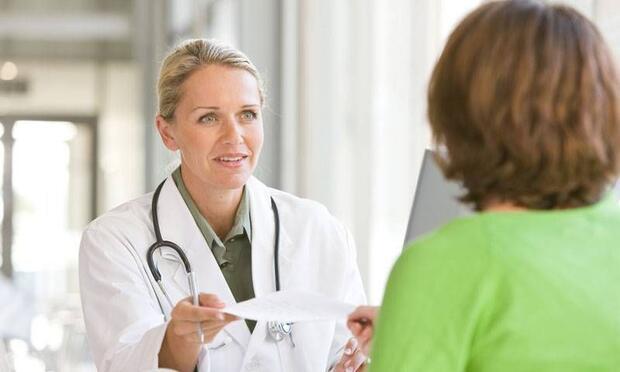 Ozon terapinin zayıflama tedavilerinde kullanımı