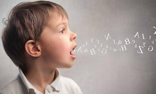 Dil bağı ve konuşmaya etkisi