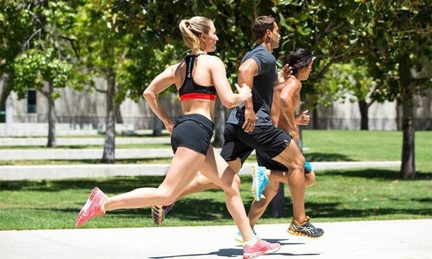 Sporcu psikolojik performansını nasıl artırır?