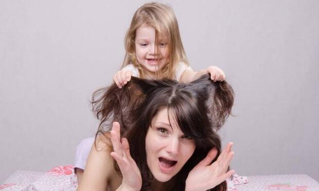 Çocuklarda kaba kuvvet eğilimiyle nasıl başa çıkılır?