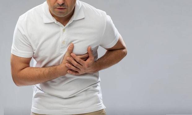 Kalp hastalığı olanlar nelere dikkat etmeli?