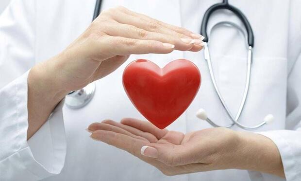 Kalp ameliyatları 2 veya 3 kez yapılabilir mi?