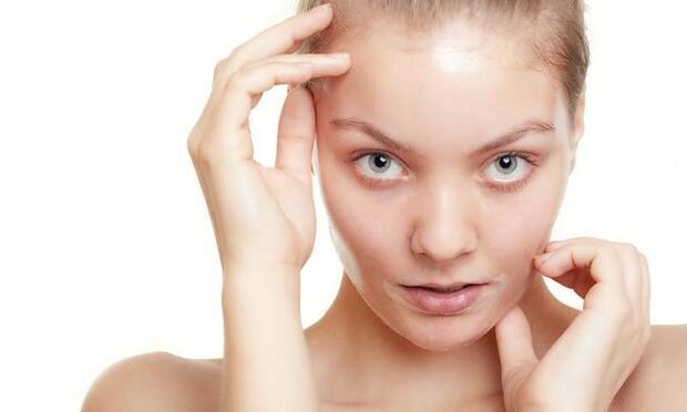 Kışın yıpranan cildinizi yeniden canlandırın!