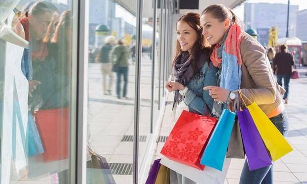 Alışveriş bağımlılığı (Oniomania) nedir?