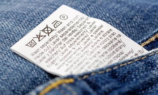 Giysilerin ömrünü uzatmanın püf noktaları