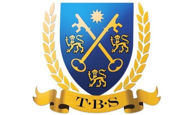 """Tarabya İngiliz Okullarına """"Sokrates Ödülü"""""""