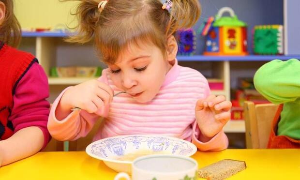 Çocuklara çorbayı sevdirecek 10 tarif