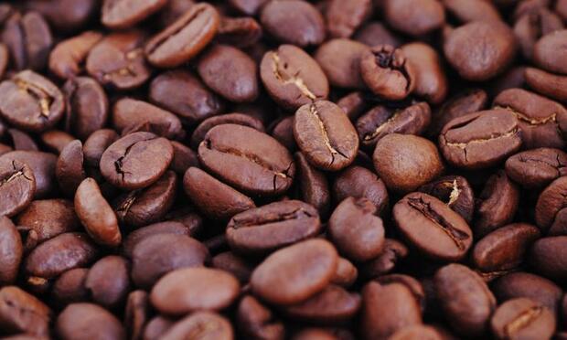 5 şaşırtıcı kahve tüyosu