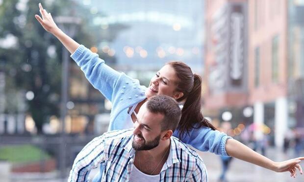 İlişkinize sihirli dokunuş yapacak 10 öneri