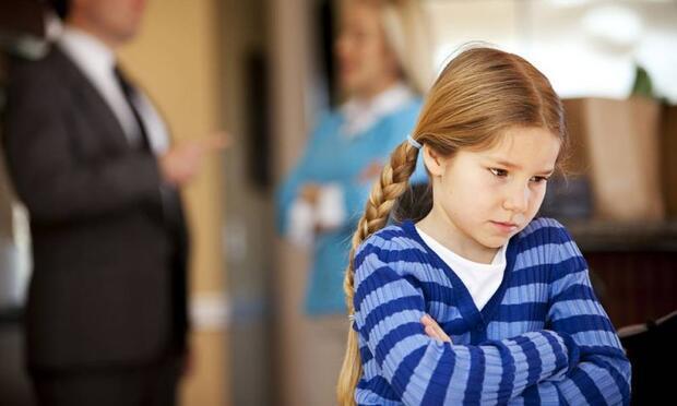 Çocuğunuzun karnesini nasıl değerlendiriyorsunuz?