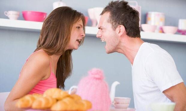 Mutlu ilişki için kaçınılması gereken 4 davranış