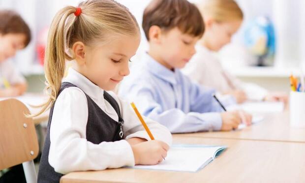 Bu sinsi tehlikeler okul başarısını düşürüyor