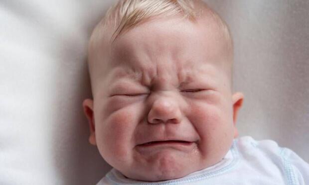 Bebek ve çocuklarda uyku sorununa altın öneriler