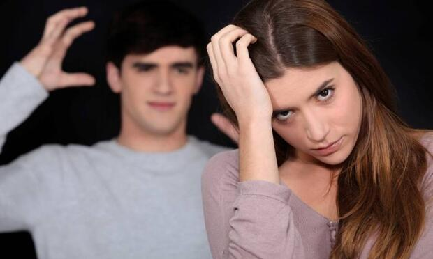 İlgisizlik evlilikleri zora sokuyor!