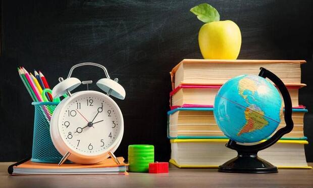 Okula uyumun anahtarı güven