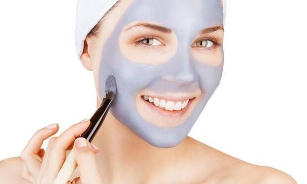 Yeni cilt maske tarifleri 2013