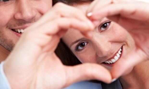 evlilik öncesi hangi testler yapılır ile ilgili görsel sonucu