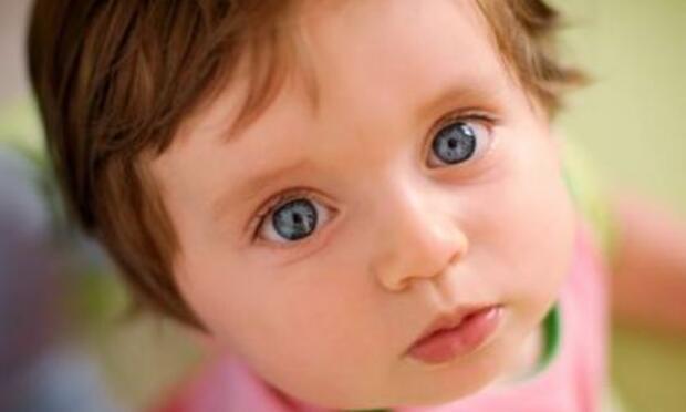 Bebeğimin Gözü Sulanıyor, Bebeklerde Göz Yaşarması, Akıntısı Tedavisi