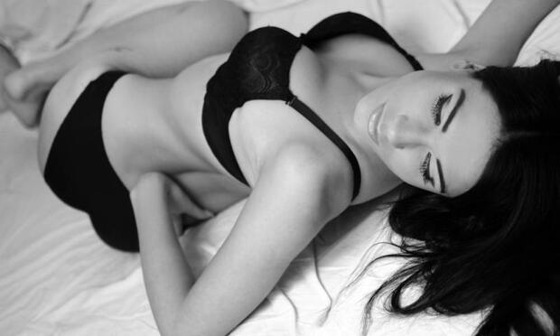 Vajina daraltma operasyonu cinsel zevki etkiler mi?