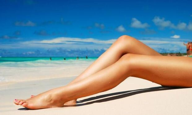 Yaz aylarında varisten koruyan 10 öneri