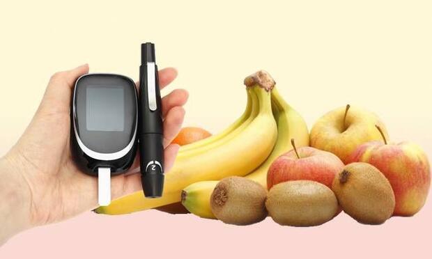 Ramazanda diyabet hastaları için uyarı!