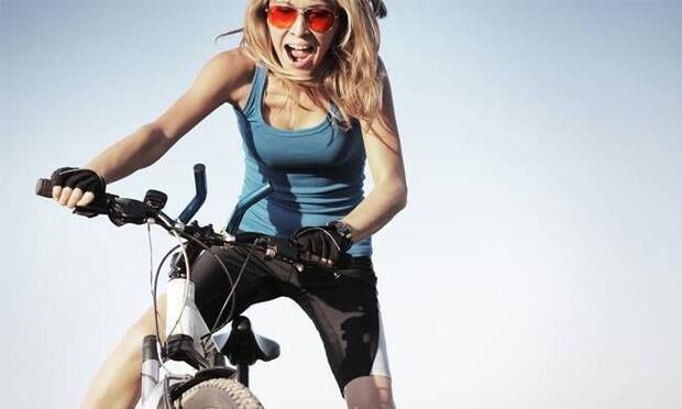 Yaz sakatlanmalarına karşı alınacak 7 önlem