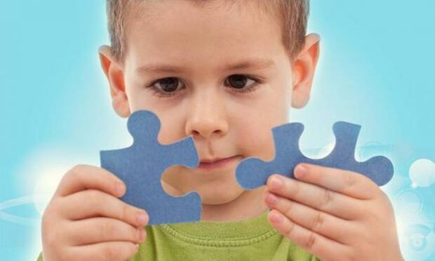 Çocuğunuzu oyun ile keşfedin