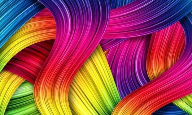 Rüyada görülen renkler neyi işaret ediyor?
