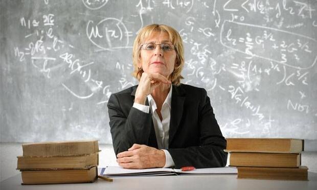 Rüyada öğretmen Görmek Rüya Haberleri