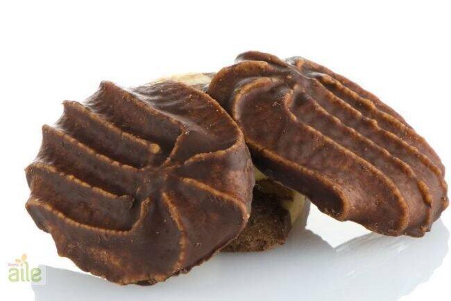 Arap bacı kurabiyesi tarifi